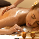 Day Spa and Body Treatments Beaumont, Texas