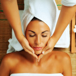 facials beaumont, texas, day spa