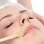 waxing, beaumont, texas, day spa