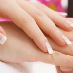 nail services day spa near me, beaumont, texas