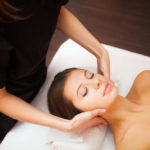 massage day spa near me, beaumont, texas