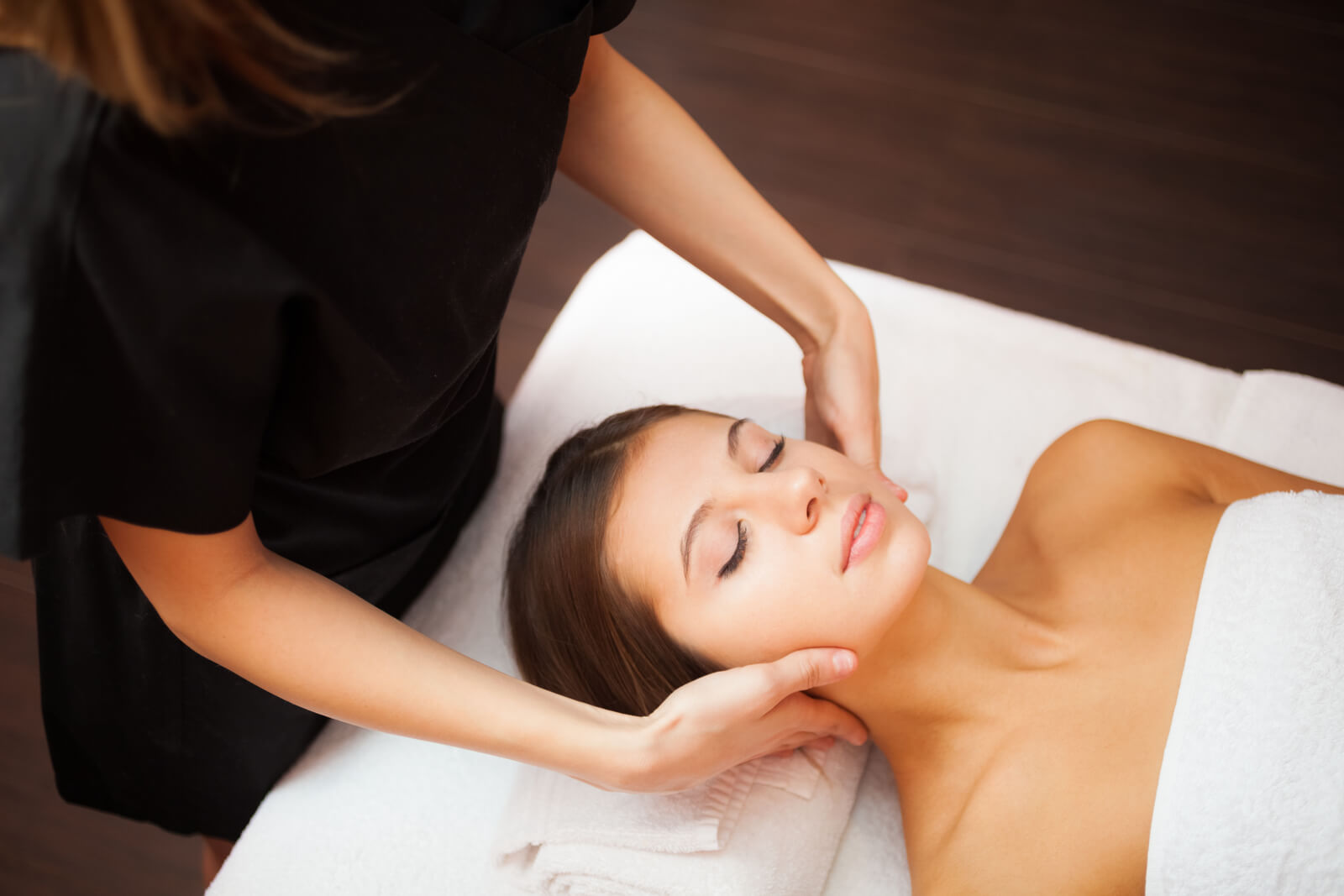 massage therapy beaumont, tx