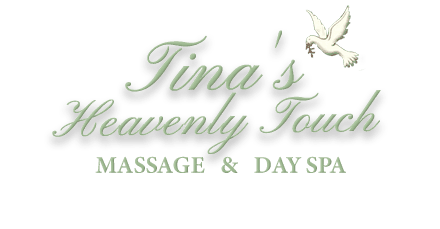 Day Spa and Massage Therapy Beaumont, Texas